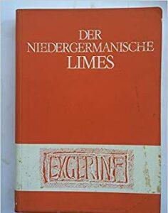 The Limes Führer